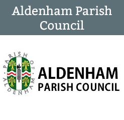 Aldenham Parish Council