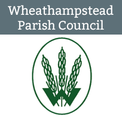 Wheathampstead Parish Council